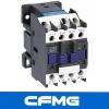 Coil AC contactor LC1-D09 grade A