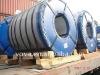 Cold Rolled Non Grain Oriented Steel (CRNGO)