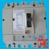 Compact NSX/E/C MCCB 4P 400A-630A