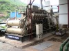 Competitive Soundproof  Natural Gas Generator Set Series