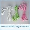 Conductive Wire