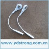 Conductive cable