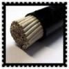 Copper/Aluminium conductor XLPE/PVC Control Cable