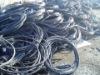 Copper Cables Scrap