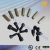 Copper bonded Ground Rod Accessories