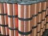 Copper clad aluminum(CCA) wire for cable
