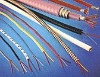 Copper conductor PVC/XLPE insulted PVC sheahed braid screened Best-selling in Africa control cable