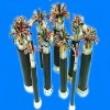 Copper core PVC insulated PVC sheathed control cable