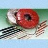 Copper core PVC insulated non-sheathed flexible cable