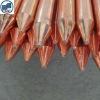 Copperweld Earth Rod/Ground Rod