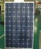 Crystalline SIlicon Solar panel
