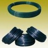 Cu or Al conductor, XLPE insulated (steel tape armoured) PVC sheathed power cable.