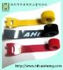 Custom Velcro Hook and Loop Tie