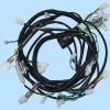 Custom-designed wire assemblies