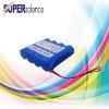 Customer-made battery pack