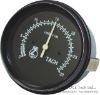 DATCON/Cummins tachometer/revolution speed/RPM counter/meter/gauge/indicator 3031734