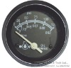 DATCON Oil Pressure Meter 3015232 for Cummins Engine