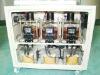 DBW automatic Voltage Regulators