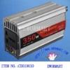 DC/AC power inverter