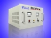 DC Bias Power Supply / PVD / Magnetron Sputtering / Arc / Coating