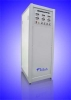 DC / Pulse Bias Power Supply / PVD