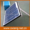 DC portable solar  station OX-SP30