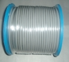 DC power cable ,car power cable