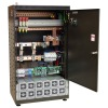 DC power supply system SDC 500