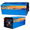 DC to AC 3000w Pure Sine Wave Power Inverter