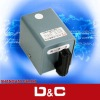 DELIXI K03 series cam starters cam switches isolator switch
