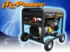 DG15000LE-3 ITC-Power Diesel Generators