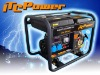 DG2500L ITC-Power Diesel Generators