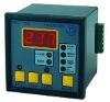 DKG-105 Automatic Mains Failure Unit
