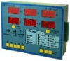 DKG-504 Automatic Mains Failure Unit with Measurement Panel