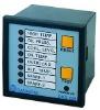 DKG-605 Alarm Extension Unit