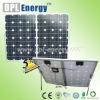 DPL-100F18 folding solar panel