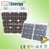 DPL-45F18 folding solar panel