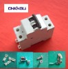 DX ORIGINAL QUALITY mini mcb circuit breaker  circuit  breakers