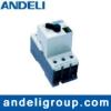 DZ108 Motor Protection Circuit Breaker(MPCB)