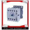 Dc Contactor  UKC1-6~16M
