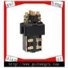 Dc Contactor  ZJ125Y/  W