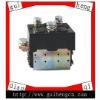 Dc Contactor  ZJ200Y2H/