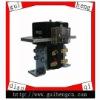 Dc Contactor  ZJ250TC/  W