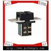 Dc Contactor  ZJ300T/ 400T/500T/600T/