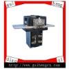 Dc Contactor  ZJ300T/ 400T/500T/600T/  W