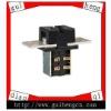 Dc Contactor   ZJ300TC/400TC/500TC/600TC/
