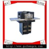 Dc Contactor  ZJ300TC/400TC/500TC/600TC/  W