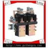 Dc Contactor  ZJ400Y/2H