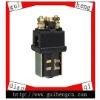 Dc Contactor  ZJ400Y/  W