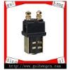 Dc Contactor   ZJ400YC/